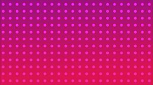 1593136507-b096417cfcb642a