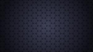 1593136516-2703cafa9a5a9e6