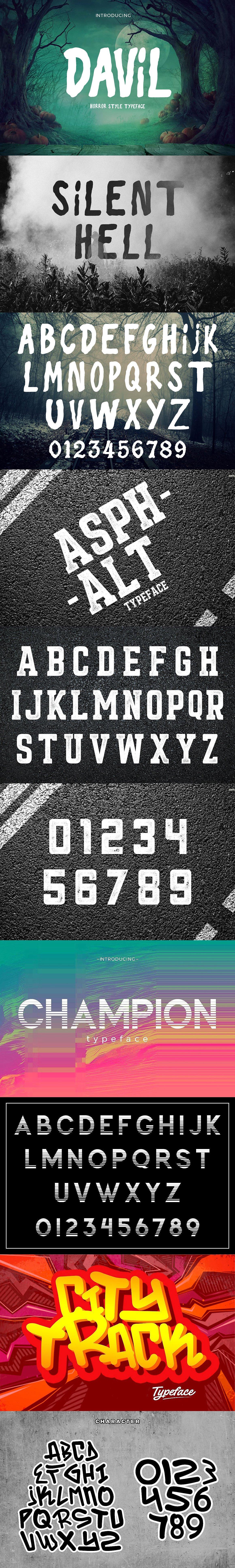 1597060175-66d3ec613410f78