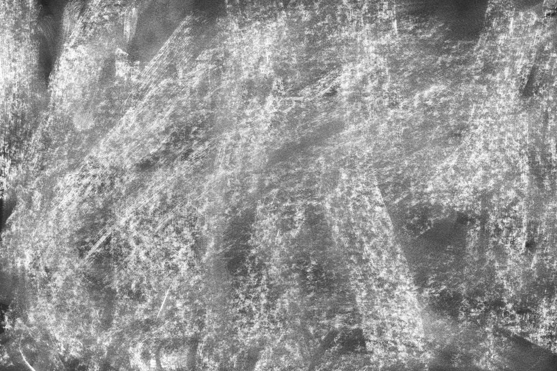 粉笔笔画做旧风格肌理纹理素材v2 Black Chalk Textures 2插图5