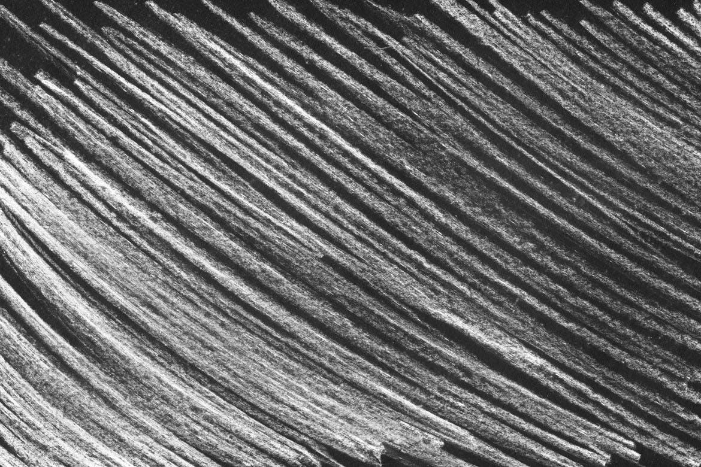 粉笔笔画做旧风格肌理纹理素材v2 Black Chalk Textures 2插图7