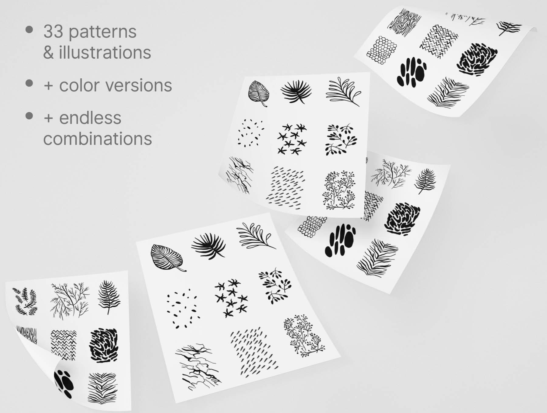 patterny26_1585932343166