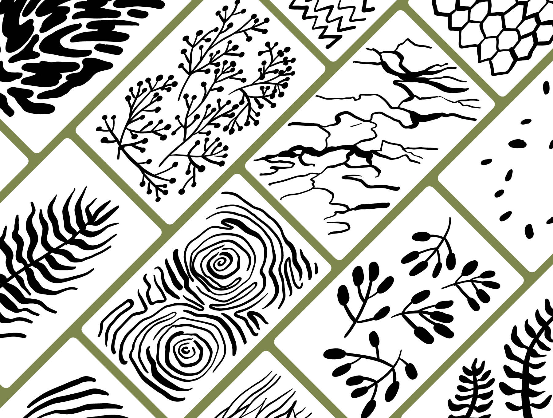 patterny26_1585932343480